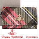 ヴィヴィアンウエストウッド キーケース Vivienne Westwood ヴィヴィアン 6連キーケース 720V EXHIBITION 17AW 【あす…