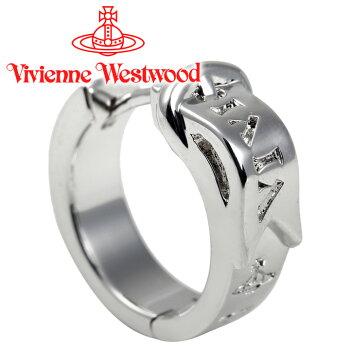 ヴィヴィアンウエストウッドVivienneWestwoodピアス