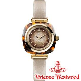 ヴィヴィアンウエストウッド 時計 Vivienne Westwood 腕時計 ヴィヴィアン・ウエストウッド レディース 女性用 VV141BG 【あす楽】【送料無料】