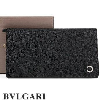 ブルガリ長財布BVLGARI財布ブルガリブルガリ