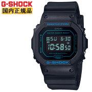 カシオショックオリジンブラックDW-5600BBM-1JFCASIOG-SHOCKORIGINデジタル黒メンズ腕時計
