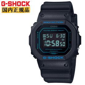 カシオ Gショック オリジン ブラック DW-5600BBM-1JF CASIO G-SHOCK ORIGIN デジタル 黒 メンズ 腕時計 【あす楽】
