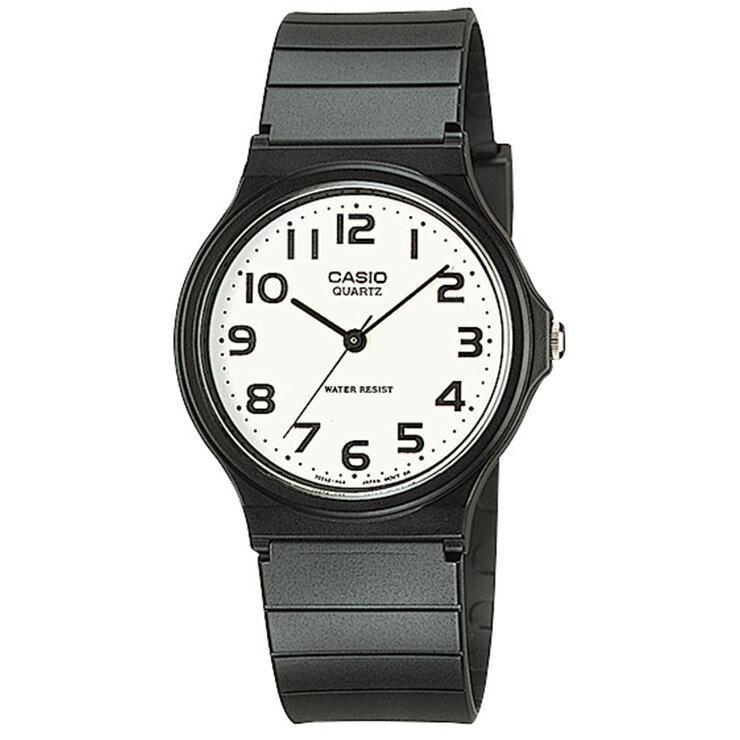 カシオ 腕時計 MQ-24-7B2LLJF スタンダードデザイン チープカシオ チプカシ かわいい ファッション コーディネート レディス レディース 腕時計 【MQ247B2LLJF】【あす楽】【在庫あり】