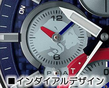 カシオエディフィス限定スクーデリア・トロロッソリミテッドエディションスマートフォンリンクEQB-1000TR-2AJRCASIOEDIFICEScuderiaToroRossoLimitedEditionスマートフォンリンクBluetoothメンズ腕時計