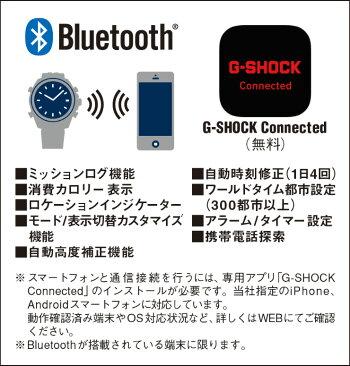 [発売日に発送できます!]カシオGショックグラビティマスター秒針付きカーボンベゼルブラック&ブルーGR-B200-1A2JFCASIOG-SHOCKBluetoothモバイルリンククワッドセンサーデジタル&アナログコンビネーション黒青メンズ腕時計(GRB2001A2JF)