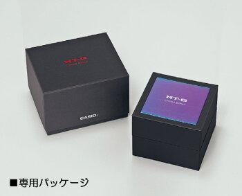 [発売日に出荷できます!]カシオGショックMT-G火山雷モチーフレインボーIPMTG-B1000VL-4AJRCASIOG-SHOCK電波ソーラースー的フォンリンクBluetooth搭載スケルトンバンド虹色メンズ腕時計(MTGB1000VL4AJR)