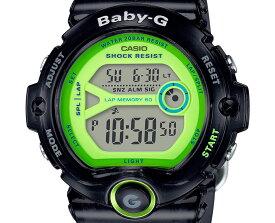 0dda76f9368382 カシオ BABY-G ランニング向け BG-6903-1BJF CASIO ベビーG for running