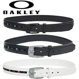 オークリー OAKLEY スカルベルト14.0 SKULL BELT 14.0 FOS900227 メンズ 2020年モデル