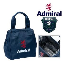 アドミラル ゴルフ Admiral Golf 保冷バッグ ラウンドバッグ ADMZ9FE5