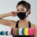 スポーツマスク メッシュ マスクBarzagli Mask バルマゼロマスクランニング ジム スポーツマスク洗えるマスク 通気性 …