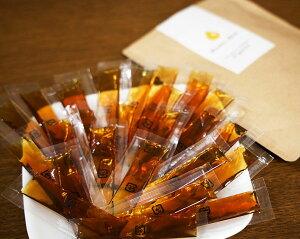 マヌカハニー を凌ぐ驚異の抗菌作用 ブルガリア産オーガニック 樫の木 オークハニーデュー スティック 7g30本入り オーガニック蜂蜜 健康 美容 非加熱 天然はちみつ プレゼント