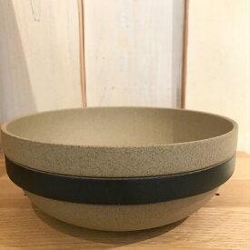 送料385円込 Hasami Porcelain(ハサミポーセリン) HP031 ボウルR ナチュラル 14.5センチ