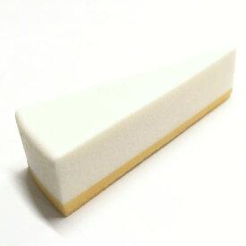【食品サンプル】レアチーズケーキ