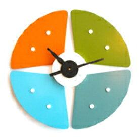 ジョージネルソン 掛け時計 ペダルクロック,ネルソンクロック 壁掛け時計 ウォールクロック,デザイナーズ時計 リプロダクト
