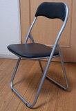 パイプ椅子折りたたみ椅子折りたたみイス,折りたたみ椅子軽量アウトドア背もたれ折りたたみ椅子,お得な10脚20脚50脚セット
