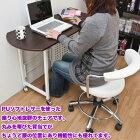 パソコンチェア肘PCチェアワーキングチェアキャスター白回転椅子キャスターPUレザー黒カウンターチェアーモダンオフィスチェアーホワイトブラックブラウンレッド