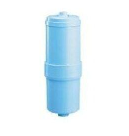 ∠パナソニック ビルトイン機器【P-41MJR】(P41MJR) 浄水・軟水器 交換用ろ材(カートリッジ)