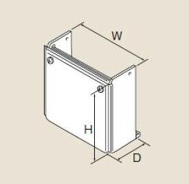 リンナイ 給湯器 部材【UOP-M101(2)-750】配管カバー