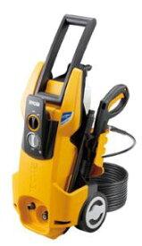 ###RYOBI/リョービ/京セラ【AJP-1700VGQ】(699701A)高圧洗浄機 洗剤噴射ノズル 電源コード長さ5m