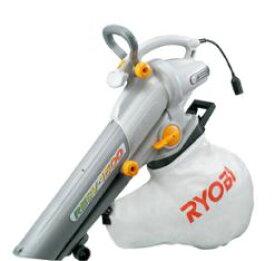 RYOBI/リョービ/京セラ【RESV-1500】(696900A)ブロワバキューム ダストバッグ容量35L