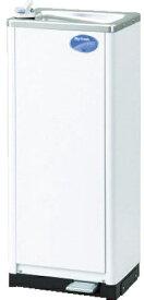 ◆平日14時迄注文確定で当日出荷OK!####ω東芝エルイートレーディング/西山工業【MF-51P2】ウォータークーラー 床置タイプ 冷水専用水道直結タイプ