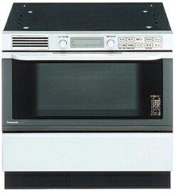 ◆在庫有り!台数限定!パナソニック ビルトイン電気オーブンレンジ【NE-DB701P】200V(旧品番NE-DB701)ケコミ部ブラック