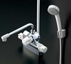 ◆@在庫有り!台数限定!TOTO 水栓金具 【TMJ48E】クリックなしエアイン樹脂シャワー