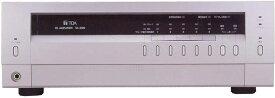 Яティーオーエー/TOA 音響機器【TA-2120】卓上型アンプ 120W 5局スピーカーセレクター
