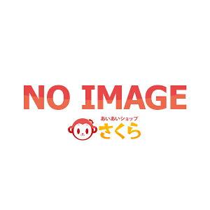 グローエ 水栓金具【3355830J】ユーロスタイル シングルレバー洗面混合栓(引棒付) Sサイズ クローム