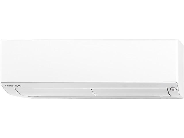 ###三菱 ハウジングエアコン【MSZ-3617BXAS-W-IN】(システムマルチ 室内ユニット) ウェーブホワイト 壁掛形 BXASシリーズ 主に12畳 (旧品番 MSZ-365BXAS-W-IN)