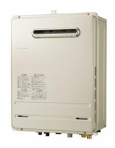 ###パロマ ガスふろ給湯器【FH-1610AWL】壁掛型・PS標準設置型 オートタイプ 給湯+おいだき 屋外設置 設置フリータイプ 16号