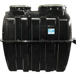 ##三栄水栓/SANEI【EC2101HS-1200L】雨水タンク(水道水併用型) 受注生産