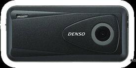 DENSO/デンソードライブレコーダー DN-PROIII(DN-PRO3)