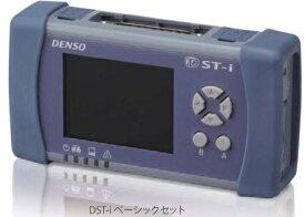 DENSO/デンソーDST-i (Bluetooth無)ベーシックセット