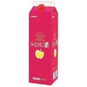 オリヒロ バーモントリンゴ酢【5000円以上で送料無料】