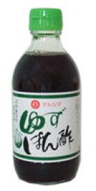 マルシマ ゆずぽん酢 300ml