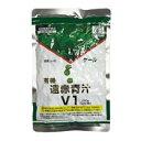 【あす楽対応】 遠赤青汁V1 詰替用1250粒 【送料無料】