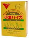 ハウザー 小麦ハイガ(小麦胚芽) 600g