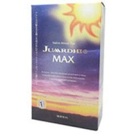 ジュアアルディ MAX(マックス) 2g×30包
