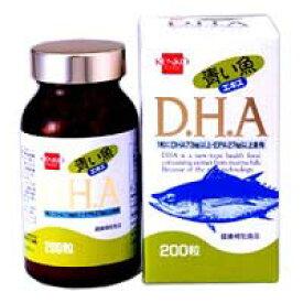 【あす楽対応】 健康フーズ 青い魚エキス DHA