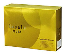 ラサラゴールド(lasala gold) 2g×30包