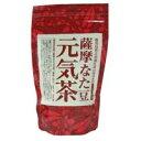 薩摩なた豆元気茶 30包 5袋セット 【送料無料】