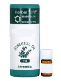 【あす楽対応】 生活の木 エッセンシャルオイル イモーテル(ヘリクリサム) 1ml