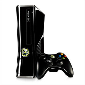 Xbox 360 250GB 本体 XBOX360 4988648010826 【中古】