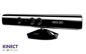 XBOX360 キネクト Xbox 360 Kinect センサー 中古 4988648035577 送料無料 【中古】