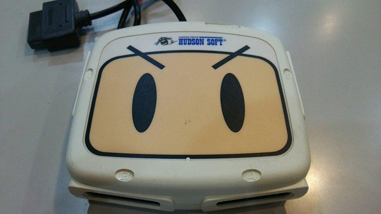 スーファミ スーパーファミコン スーパーマルチタップ2 コントローラー Nintendo 任天堂 ニンテンドー 中古 4988607000639 送料無料 【中古】