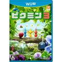 WiiU ニンテンドーWiiU ピクミン3 ソフト ケースあり Nintendo 任天堂 ニンテンドー 中古 4902370520781 送料無料 【…