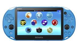 PSVita PSVita-2000 本体 すぐ遊べるセット 選べる3色 Nintendo 任天堂 ニンテンドー 4948872414067 【中古】