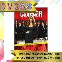 クローザー シーズン3 - 1〜6巻 セット まとめ売り 中古 レンタルアップ