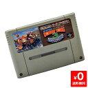 スーファミ スーパーファミコン スーパードンキーコング3 謎のクレミス島 ソフトのみ ソフト単品 Nintendo 任天堂 ニ…